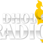 dholradio.co favicon